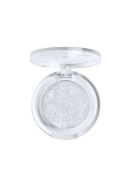 Phoera Cosmetics Glitter Eyeshadow Goddess 112 (2g)