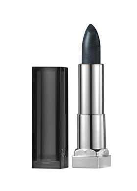 Lipstick 50 MAYBELLINE
