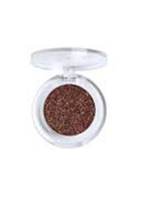 Phoera Cosmetics Glitter Eyeshadow Letter 111 (2g)