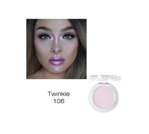 Beauty Basket - Anti -Age The Eraser Eye 01 Light MAYBELLINE