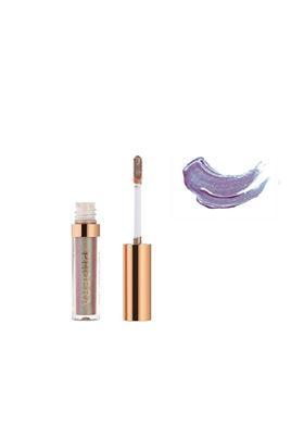 Phoera Cosmetics Iridescent Lip Gloss Mermaid Thighs 302 (2.5ml)