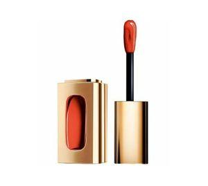 Beauty Basket - Color Riche 204 L'Orιal