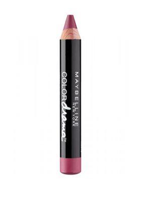 Color Drama Lip Pencil No210
