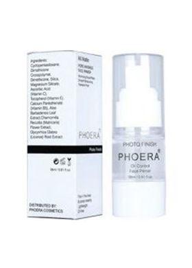 Phoera Cosmetics Makeup Primer (18ml)