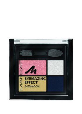 Manhattan Eyemazing effect Eyeshadow 53T Miss Right