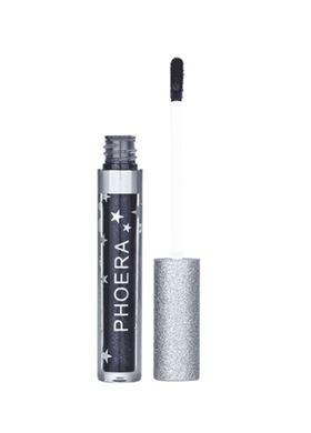 Phoera Cosmetics Matte To Glitter Lip Gloss Iconic 102 (3ml)