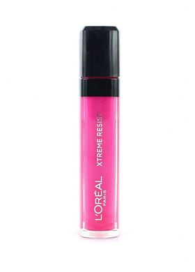 Le Gloss Xtreme Resist 504 My Sky Is The Limit