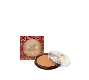 Beauty Basket - Revers Egyptian King Bronzing Powder 06