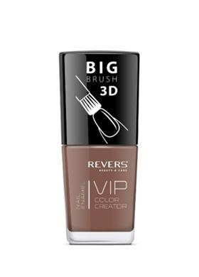 Revers VIP  Nail Laquer 28