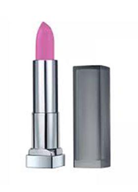 Lipstick 940 MAYBELLINE