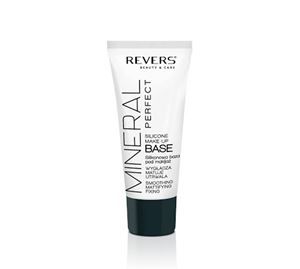 Beauty Basket - Revers Mineral Base