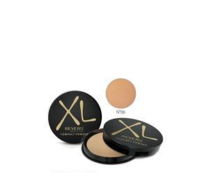 Beauty Basket - Revers XL Powder No 06