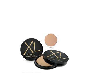 Beauty Basket - Revers Xl Powder No 05