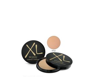 Beauty Basket - Revers Xl Powder No 02
