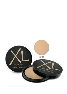Revers XL powder No 04