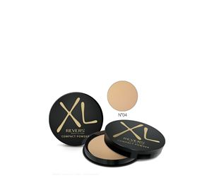 Beauty Basket - Revers XL powder No 04