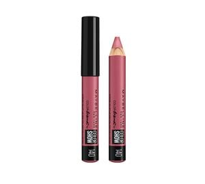 Beauty Basket - Color Drama Lip Crayon 140