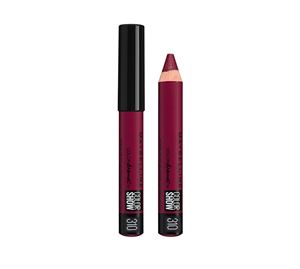 Beauty Basket - Color Drama Lip Crayon 310