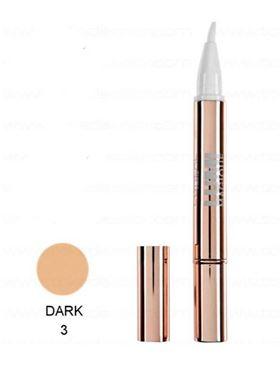 Concealer 03 Dark L'Orιal
