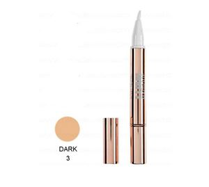 Beauty Basket - Concealer 03 Dark L'Orιal