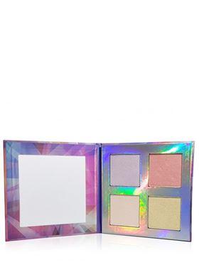 Diamond Dust Highlighter Palette