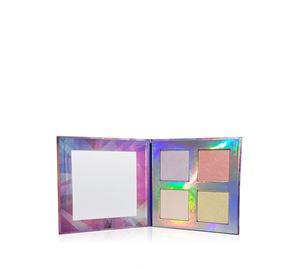 Beauty Basket - Diamond Dust Highlighter Palette