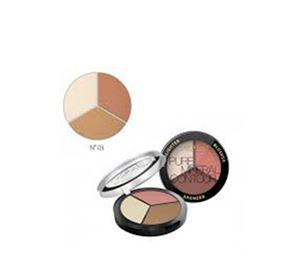 Beauty Basket - Revers Pure Mineral Contour #03