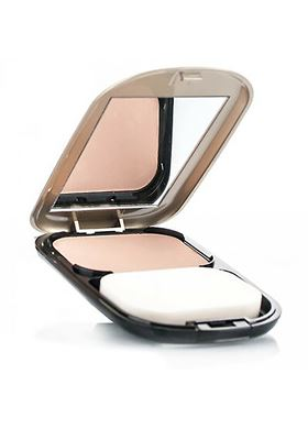 facefinity compact foundation no 008 toffee