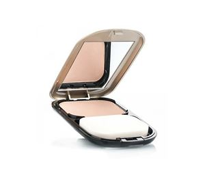 Beauty Basket - facefinity compact foundation no 008 toffee