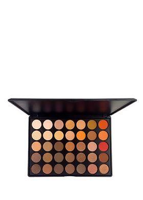 Kandi Cosmetics Love Me Eyeshadow Palette (56.2gr)