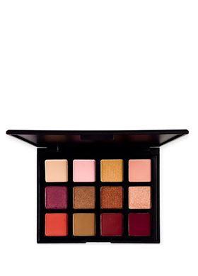 Kandi Cosmetics Bella Eyeshadow Palette