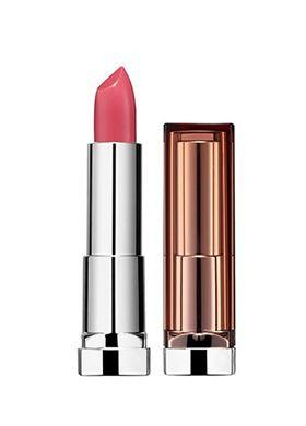 MAYBELLINE Color Sensational Blushed Nudes nu 157