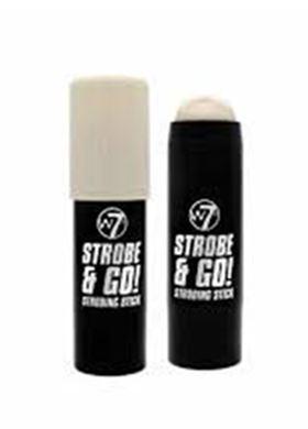 W7 Strobe & Go Stick Moonlight