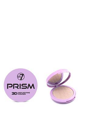 W7 Prism 3D Highlighting Powder