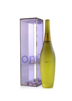 Jesus Del Pozo On Ella Women Eau De Toilette Spray 30ml