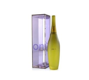 Beauty Basket - Jesus Del Pozo On Ella Women Eau De Toilette Spray 30ml