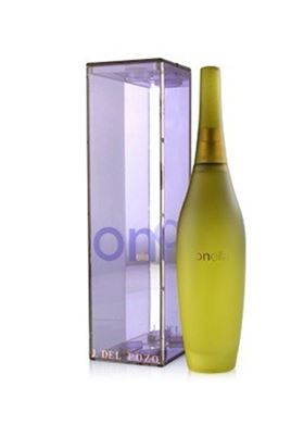 Jesus Del Pozo On Ella Women Eau De Toilette Spray 100ml