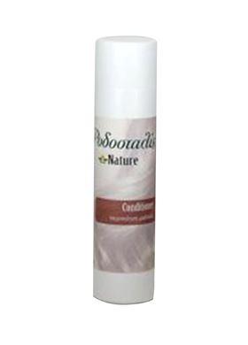 natural cosmetics conditioner 250ml