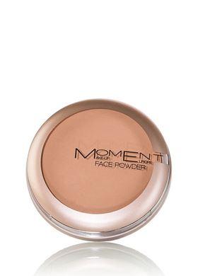 Moment Compact Powder No 02