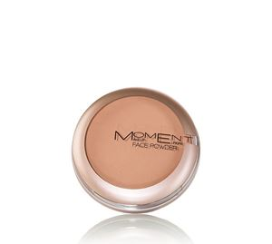 Beauty Basket - Moment Compact Powder No 02