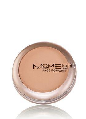 Moment Compact Powder No 03