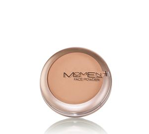 Beauty Basket - Moment Compact Powder No 03