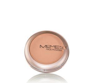 Beauty Basket - Moment Compact Powder No 04