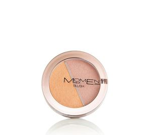 Beauty Basket - Moment Duo Blush No 03