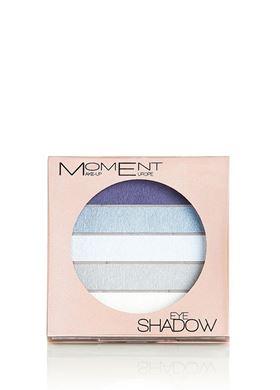 Moment Eye Shadow Fashion Collection No 2