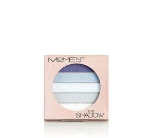 Beauty Basket - Moment Eye Shadow Fashion Collection No 2