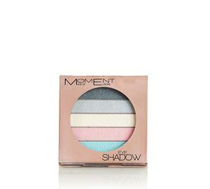 Beauty Basket - Moment Eye Shadow Fashion Collection No 6