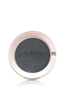 Moment Eye Shadow Mono No 01