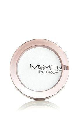 Moment Eye Shadow Mono No 02