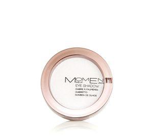 Beauty Basket - Moment Eye Shadow Mono No 08